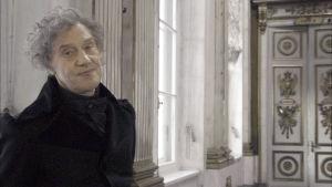 erootiset tarinat nainen venäjältä