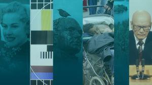Suomalaisuuden ilmentymiä eri vuosikymmenten ohjelmissa