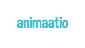 Pikku Kakkosen asiasanat: animaatio
