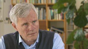 Lasse Nybergh