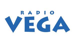 Radio Vegas logo