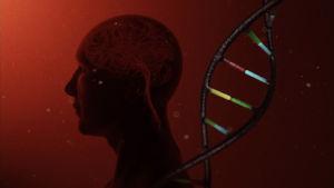 Amerikkalainen dokumentti selvittää, miten kaksisuuntainen mielialahäiriö ilmenee ja miten potilaiden elämää voidaan helpottaa.