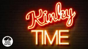 Kinky Time
