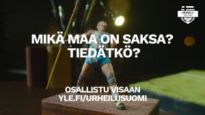 Seppo RÄty miniatyyri