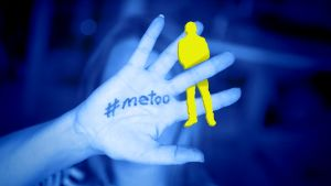 #metoo-kampanja