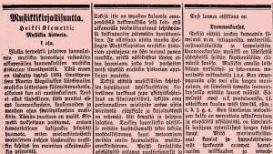 Työmies-lehti 5.11.1917