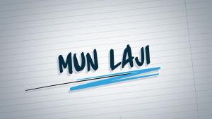 Mun laji