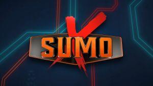X-sumo
