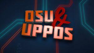 Osu & Uppos