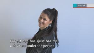 Saara Aalto