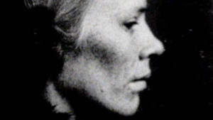 Maria Åkerlund