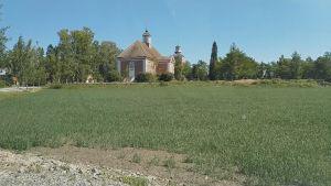 Solf kyrka