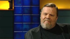 Vesa-Matti Loiri ohjelmassa Arto Nyberg (2004)