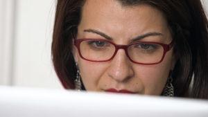 Amerikkalainen dokumentti kysyy, miksi nettikiusaamista siedetään, vähätellään ja miksi se hyväksytään.