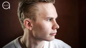 Antti Ropponen
