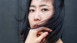Sellisti Christine Lee.
