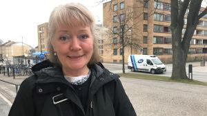 Anna-Karin Bylund