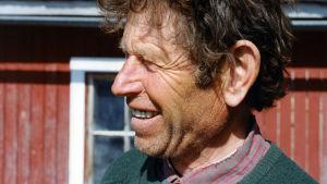 Pentti Linkola (1996).