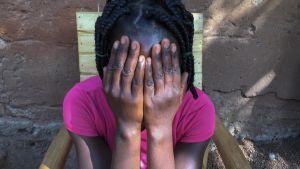 YK:n rauhanturvaajia syytetään syytetään seksuaalisesta hyväksikäytöstä maailman kriisisalueilla.