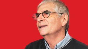 Käsikirjoittaja John Bernstein