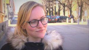 Vasabon Jessica Lepistö