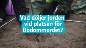 titlecard för video