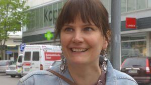 Mirella Enlund.