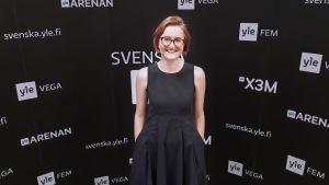 Elin Westerlund.