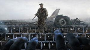 Kansalaisjournalistien Bellingcat-ryhmä on paljastanut monia maailmanlaajuisia salaisuuksia.