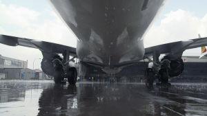Boeing 737 Max -lentokoneesta piti tulla maailman paras ja käytetyin matkustajalentokone.