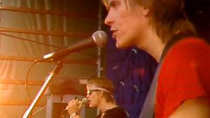 Martti ja Mikko Syrjä (1986).