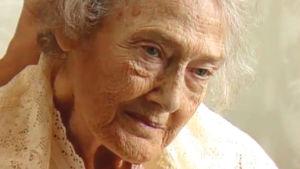 Rita Edén, 1993