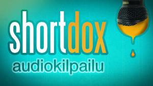 Shortdoxin logo