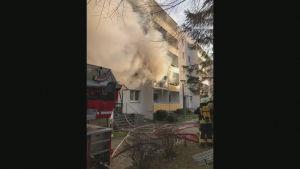 brand i blankenburg
