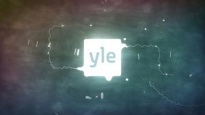 Yle kerää data artikkelin pääkuva video, yle-logo kerää tietoa