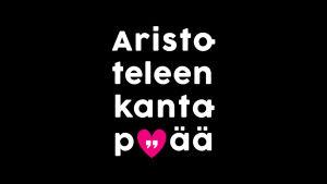 Ohjelman logo