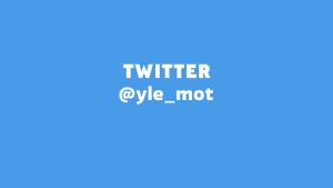 MOT Twitterissä: @yle_mot