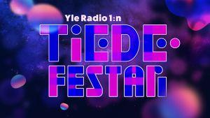 Yle Radio 1:n tiedefestari