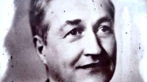Mariannes pappa Igor Verigin