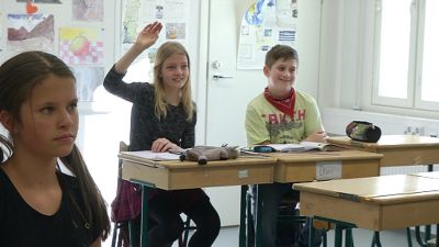 student lärare kön videor strömmande Pron