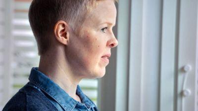 Eeva Anna Puun tarinasta SuomiLOVEssa.