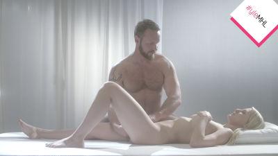 Om orgasmin