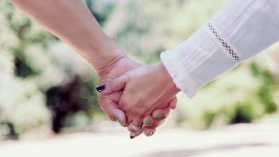 äktenskap inte daterad 13