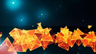 Binauraalinen odysseija virtuaalitodellisuudessa