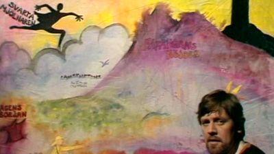 Vilda visare, 1979