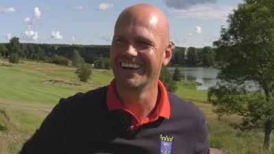 Björn Wennström