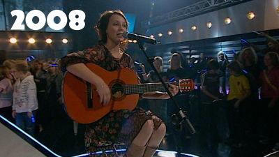 mgp scenen 2008
