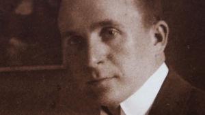Väinö Pesola 1920