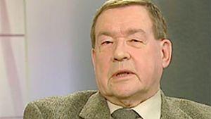 Pekka Tarkka