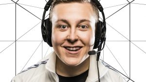 FTW:n Aleksi Koli eli MrJallu101.